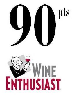 https://descombe.com/photos/blog/Wine-Enthusiast-90-pts.jpg